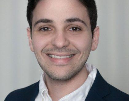 Ahmad Askar