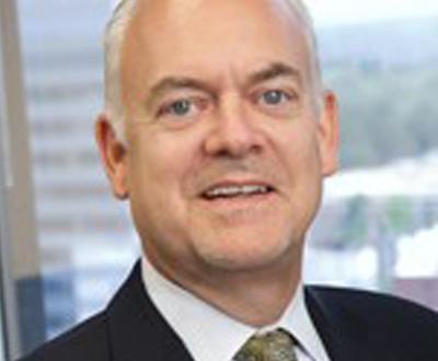 James P. Carmody