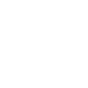 Cifs Exclusive Focus On Strengthening Forensic Science