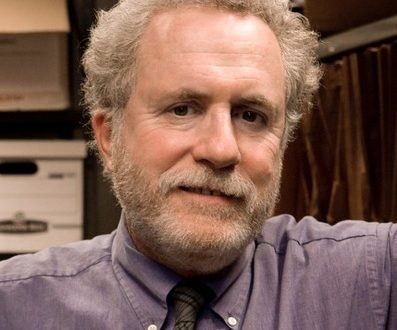 Peter J. Neufeld